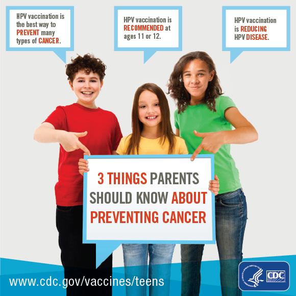 hpv-vaccine-graphic